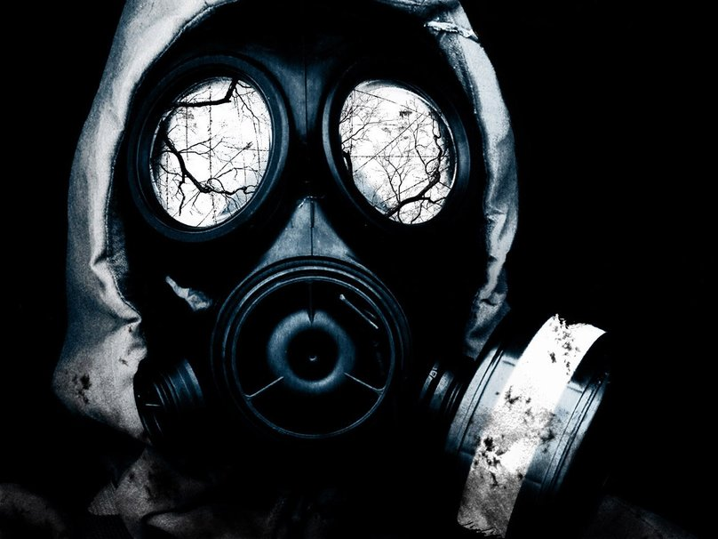 994576__dark-gas-mask_p